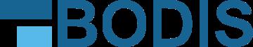 justdakhila-logo